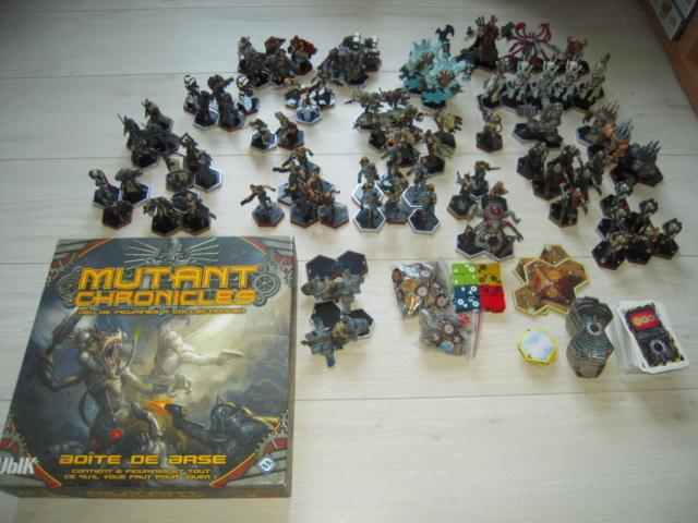 [Image: mutant10.jpg]