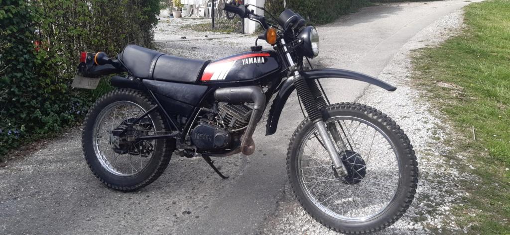 DTMX 1979 Dtmx_p10