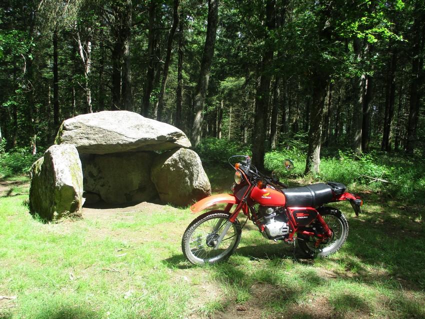 Au pays de la pierre taillée... Xr_dol14
