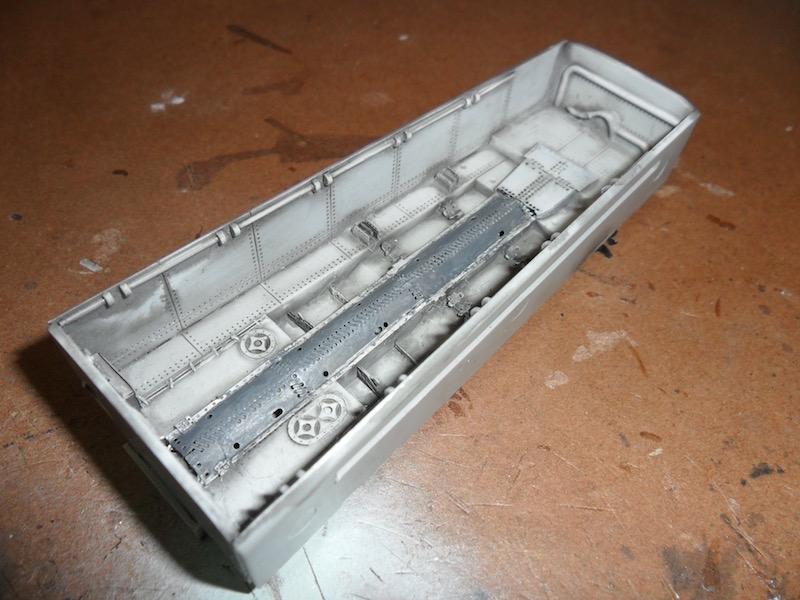 U-Boat 1/48 Trumpeter - Pagina 10 Sam_4916