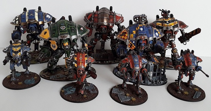 Armigers... Imperi12