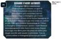 Warhammer 40k V8, Editions, Mises à Jour et FàQ Demand10