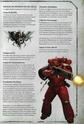 Warhammer 40k V8, Editions, Mises à Jour et FàQ Rzogle10