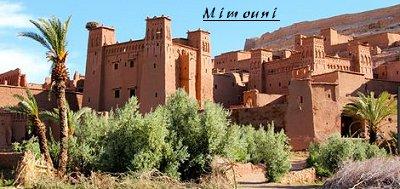 Amazigh - voila pourquoi l'Amazigh reste ancré a sa montagne Aitben10