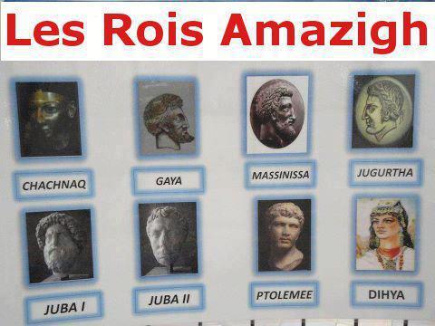 rois amazigh Rois_a10