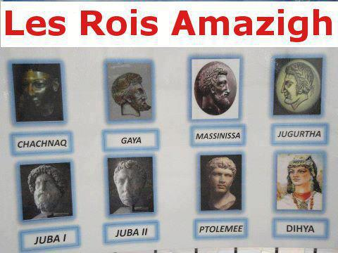 Amazigh - rois amazigh Rois_a10