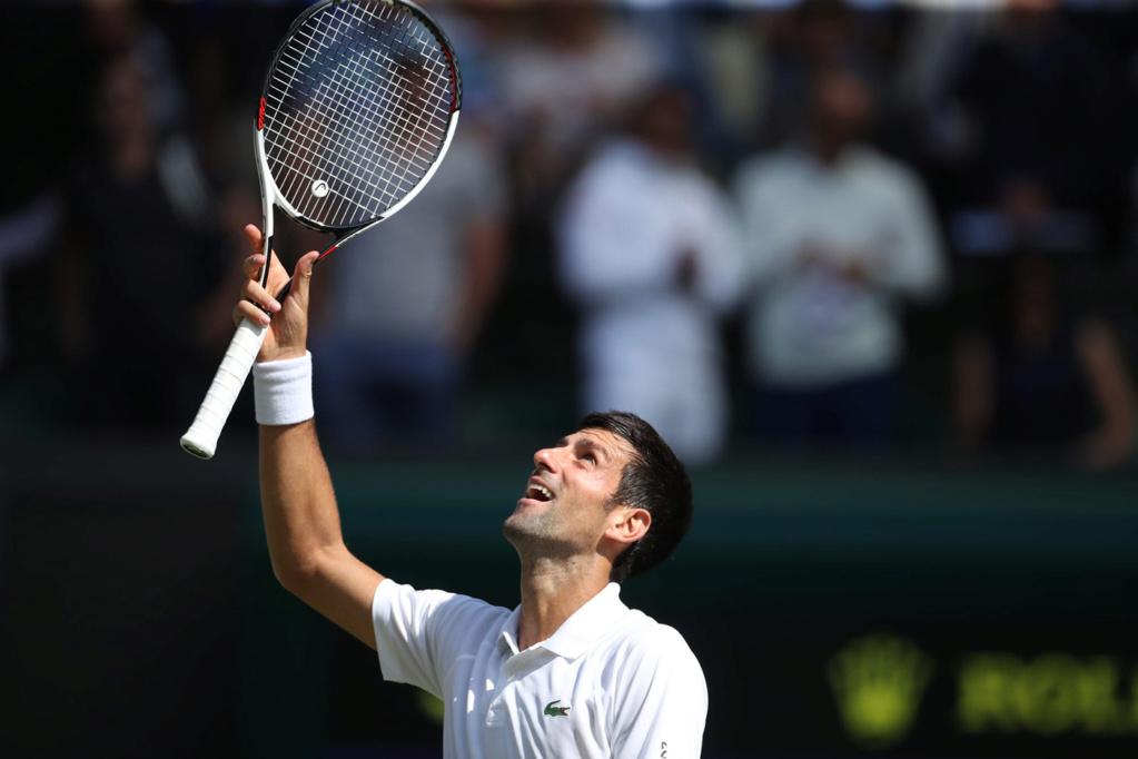 Novak Djokovic - Pagina 21 B_djok10