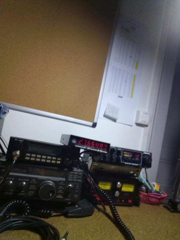 [RECH] Frequencemetre 20190916