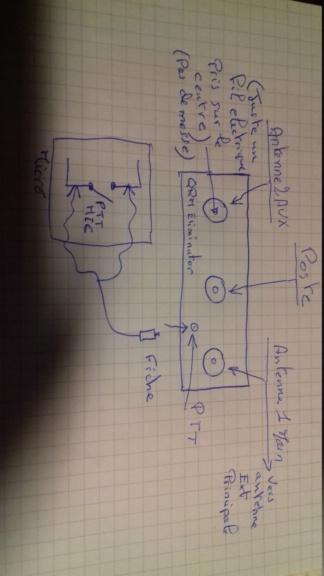 Wimo QRM-éliminator (Filtre anti QRMs) - Page 3 20191113