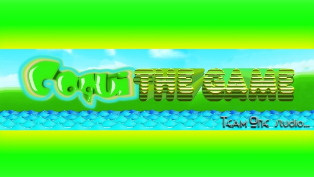 platformer - Review: Coqui The Game (Wii U eShop) 311