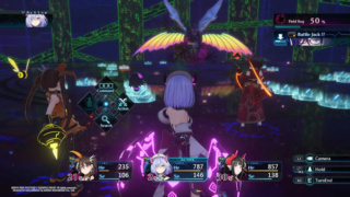 Review: Death End Re;Quest (PS4 Retail) Aa612f10