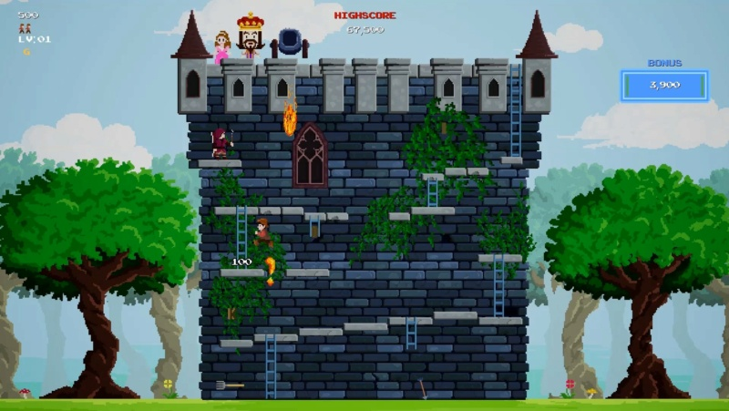 WiiWareWave - Nintendo  and PlayStation News, Reviews and Forums - Portal Castle10