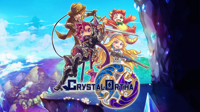 WiiWareWave - Nintendo  and PlayStation News, Reviews and Forums - Portal Crysta10