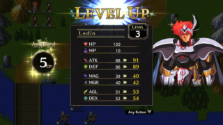 Review: Langrisser I & II (PS4 Retail) Large_19