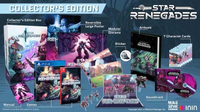 News: Star Renegades Gets A Limited Physical Release on PS4/Switch! Srg-st10