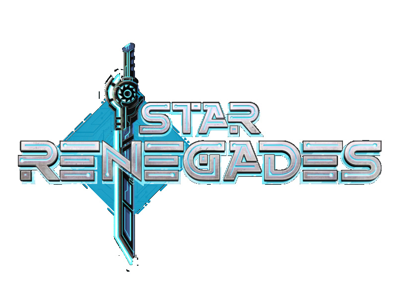 News: Star Renegades Gets A Limited Physical Release on PS4/Switch! Starre10