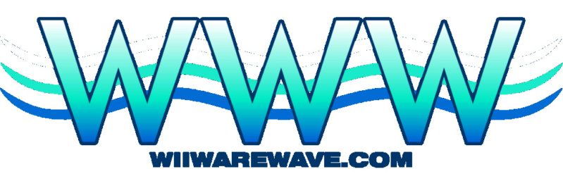 WiiWareWave - Nintendo  and PlayStation News, Reviews and Forums - Portal Www11_11