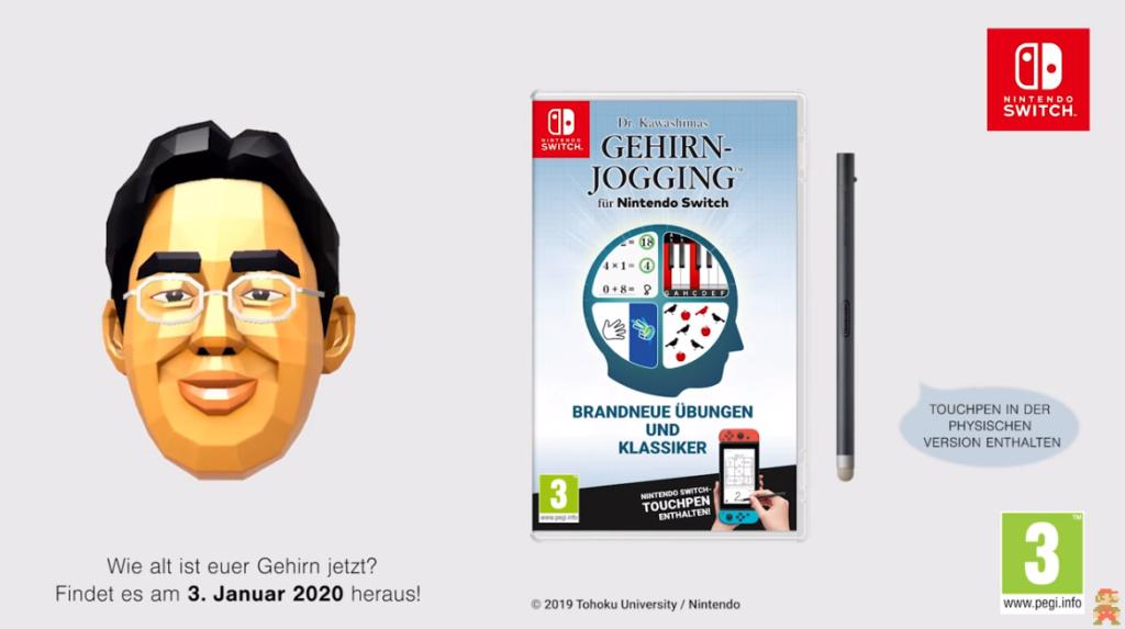 Nintendo Switch - Allgemeine Plauderecke - Seite 4 Lol10