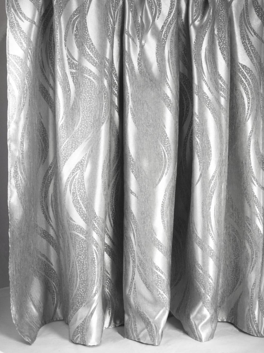 Серебряные Шторы 6edb2b10