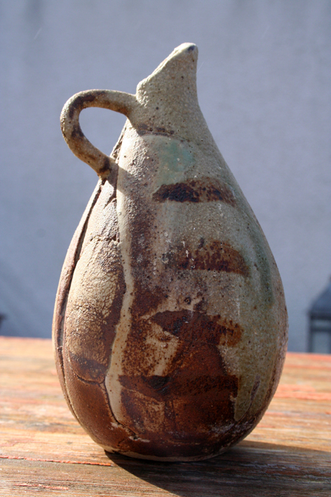 MYSTERY STONEWARE VESSEL Img_5212