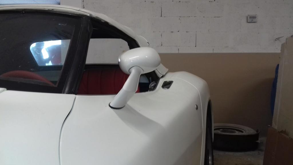 Découverte Corvette C3 Zora Duntov - Page 9 20190610