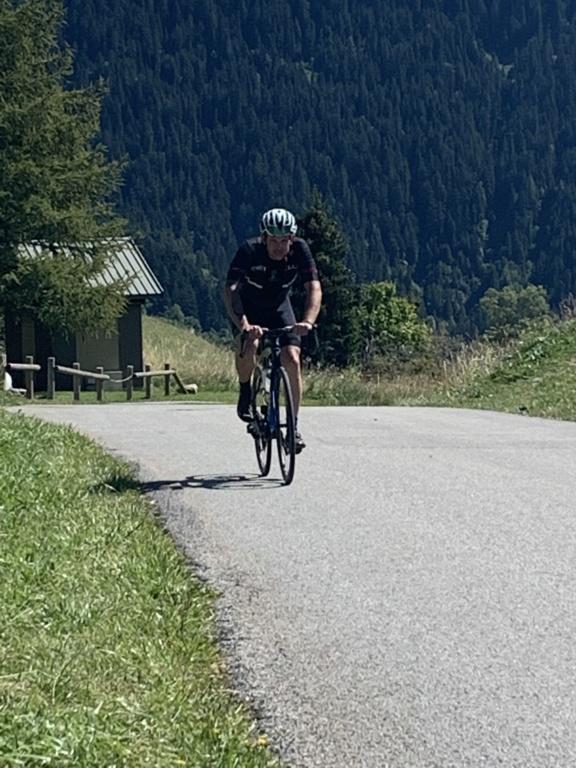 séjour dans les Alpes  Img_1313