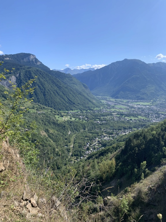 séjour dans les Alpes  Img_1314