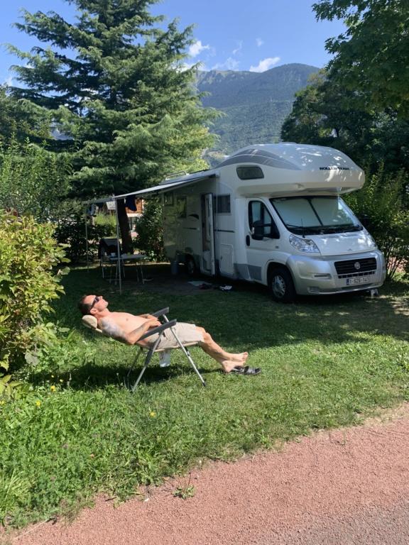 séjour dans les Alpes  Img_1316