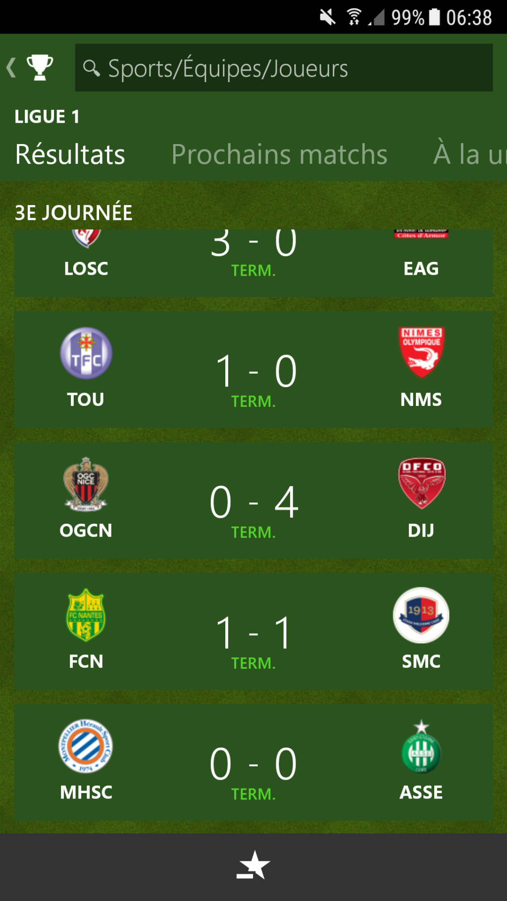 [FOOT] LE GFC, LE GAMOPAT FOOTBALL CLUB - Page 3 Screen18