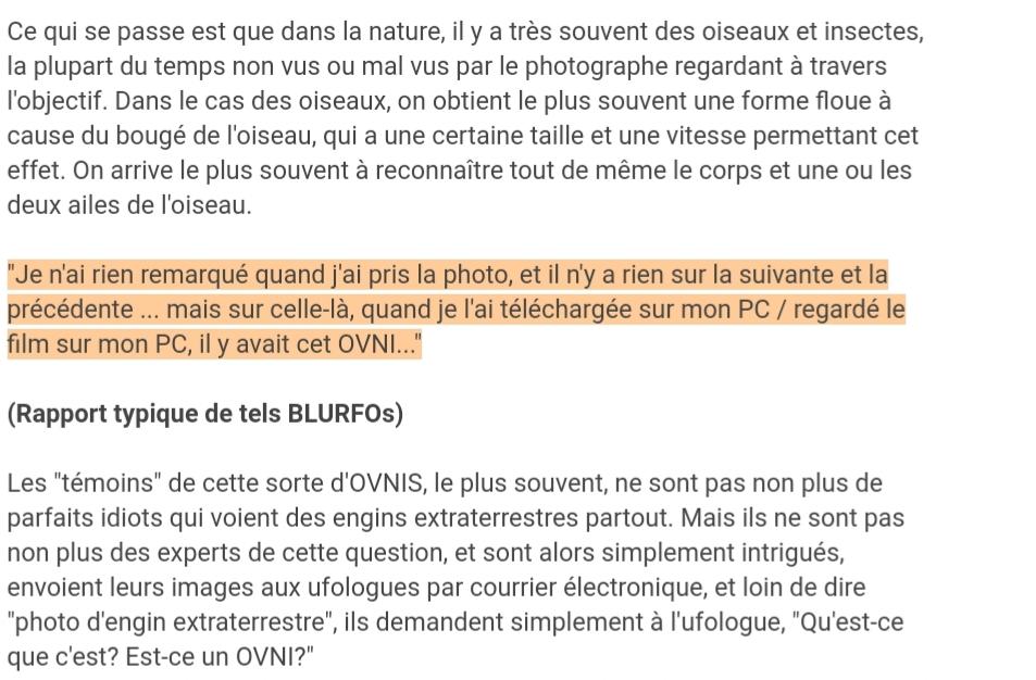 2014: le 23/05 - objet sur photoPan dans le ciel - saint-martin-du-limet (pays de la loire)  - Page 2 20200129