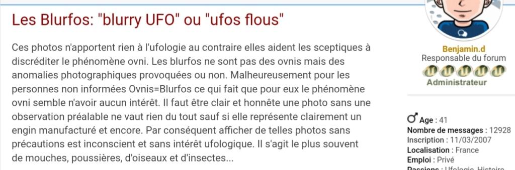 2014: le 23/05 - objet sur photoPan dans le ciel - saint-martin-du-limet (pays de la loire)  - Page 2 20200130