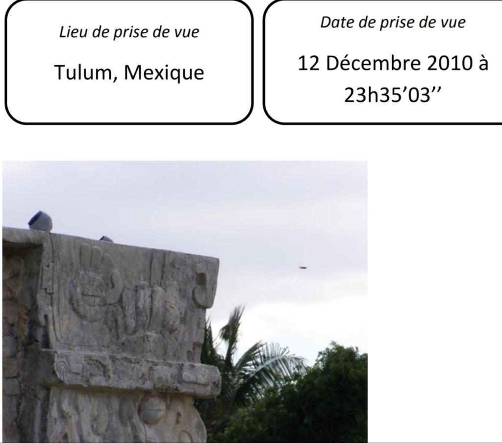 2014: le 23/05 - objet sur photoPan dans le ciel - saint-martin-du-limet (pays de la loire)  - Page 2 20200131
