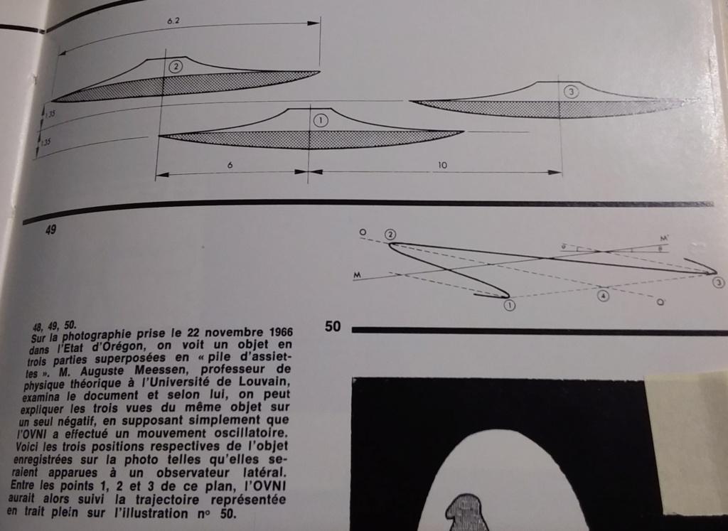 """Autres hypothèses que les engins """"tôles et boulons"""" - Page 30 20200218"""
