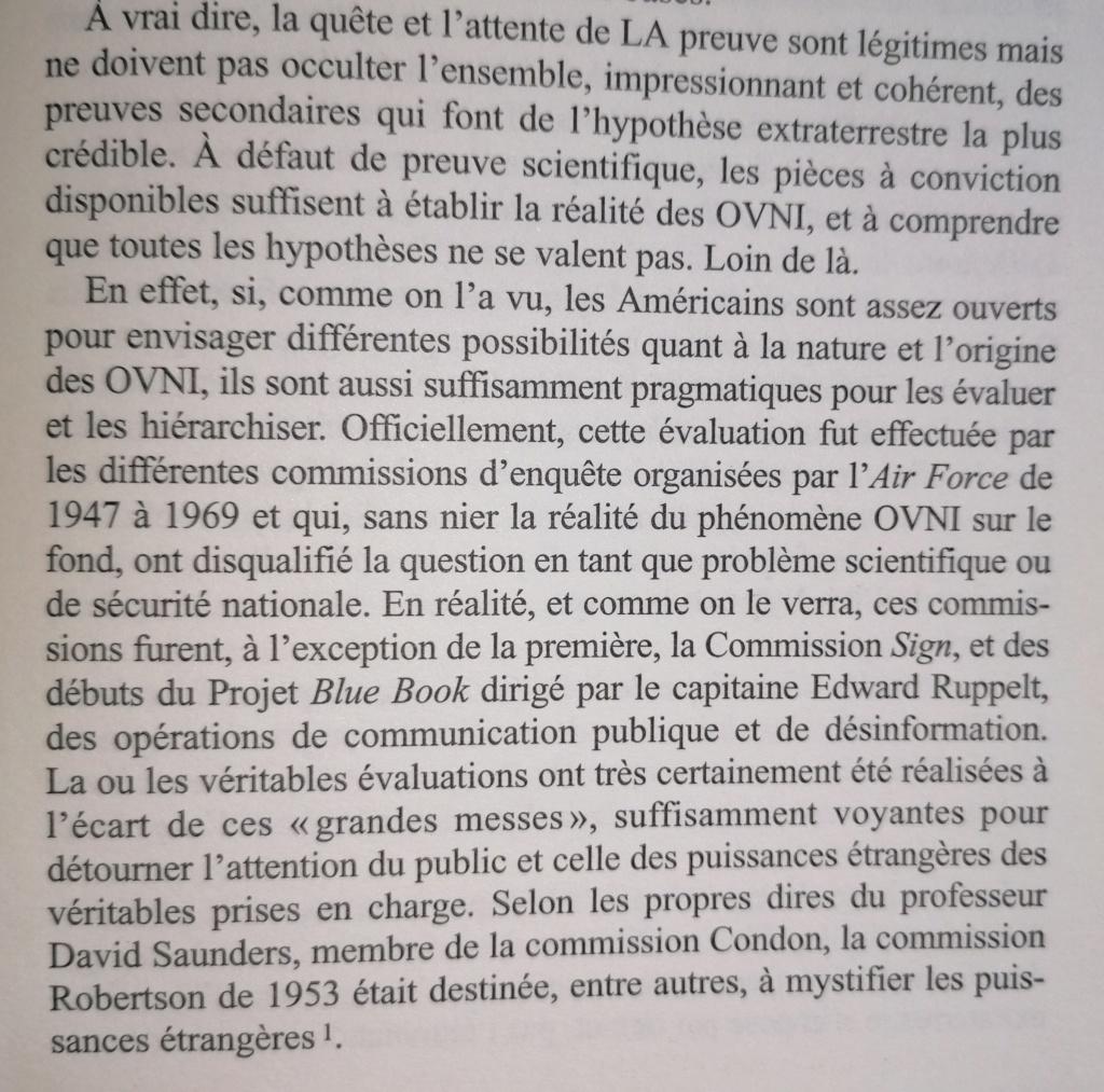 """Autres hypothèses que les engins """"tôles et boulons"""" - Page 28 Fp110"""
