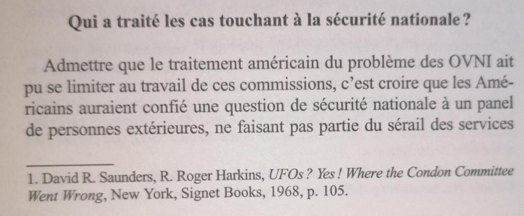 """Autres hypothèses que les engins """"tôles et boulons"""" - Page 28 Fp210"""