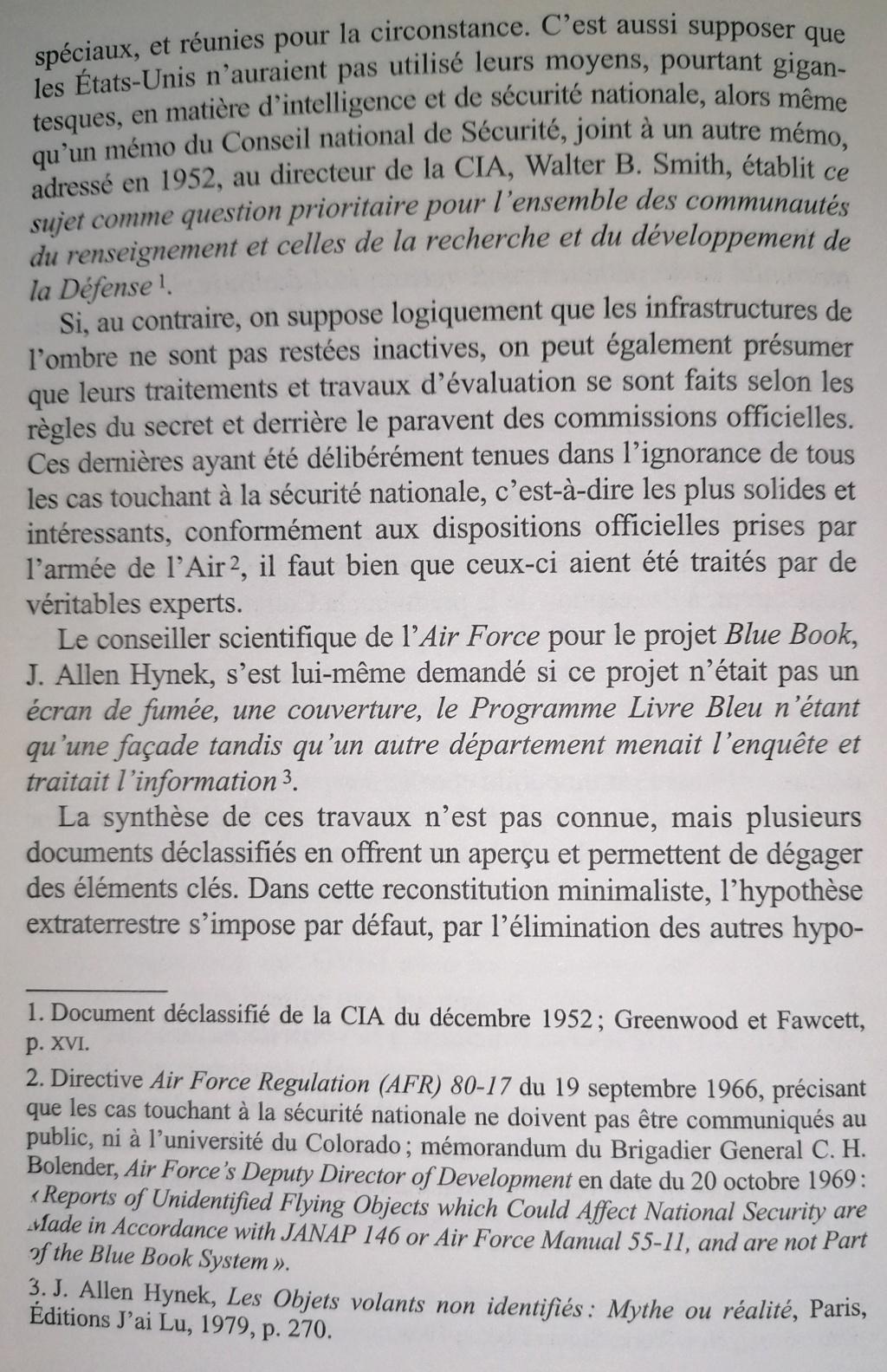 """Autres hypothèses que les engins """"tôles et boulons"""" - Page 28 Fp310"""