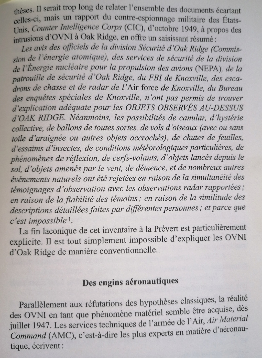 """Autres hypothèses que les engins """"tôles et boulons"""" - Page 28 Fp410"""