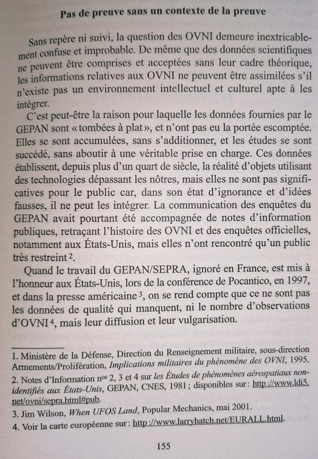 """Autres hypothèses que les engins """"tôles et boulons"""" - Page 28 Fp610"""