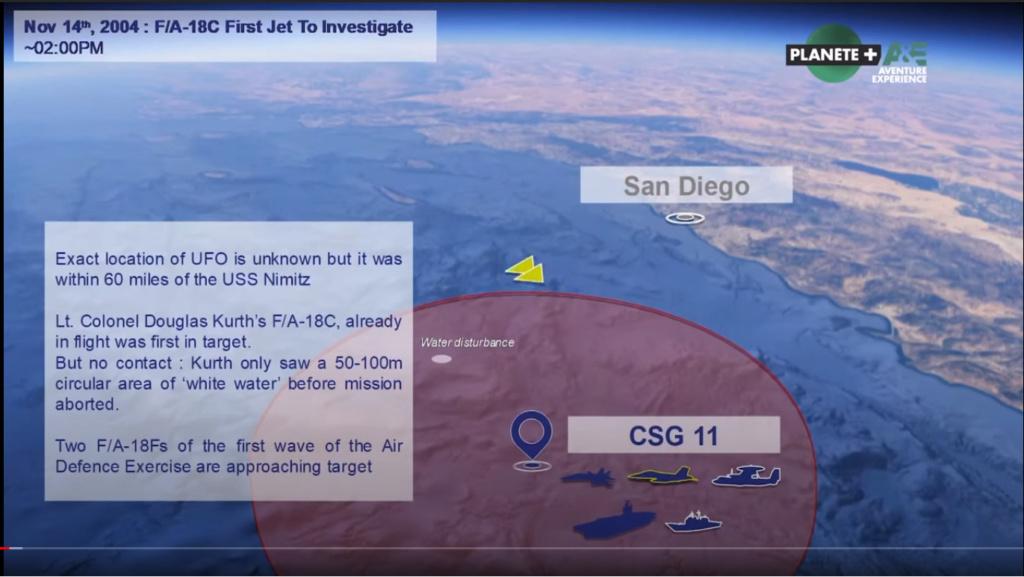 Le Pentagone a étudié les Ovnis dans le plus grand secret (New York Times, AATIP, TTSA, affaire Tic Tac etc...) - Page 5 Tt410