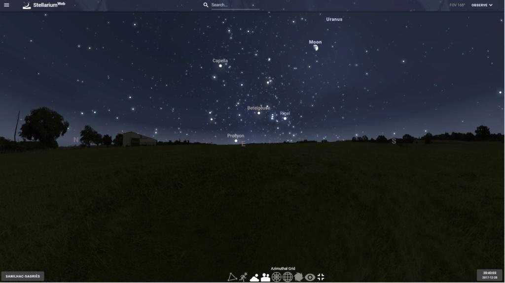 2017: le 28/12 à19h45 - Pan dans le ciel - Sanilhac-Sagriès -Gard (dép.30) Ufo_st10