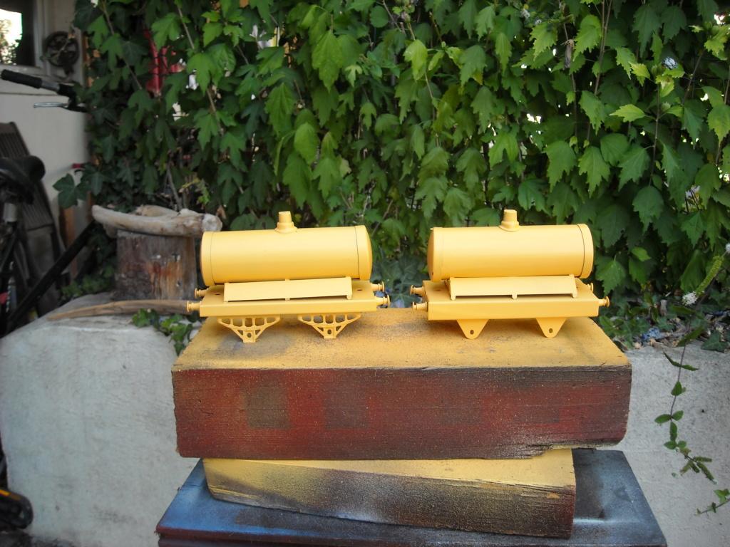 Avant, pendant, après... deux version du National Benzole Dscn2212
