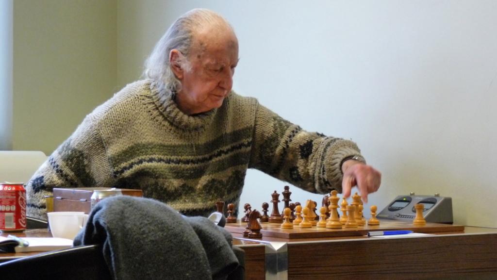 Paul Demoulin (1919-2019) P1000010
