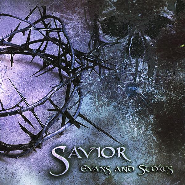 Savior Sample Savior11