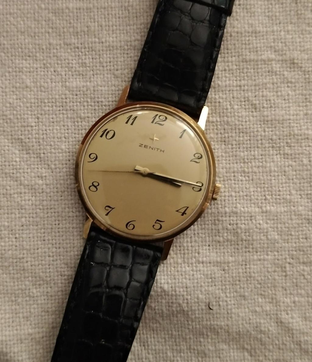 Mido -  [Postez ICI les demandes d'IDENTIFICATION et RENSEIGNEMENTS de vos montres] - Page 33 P_202012