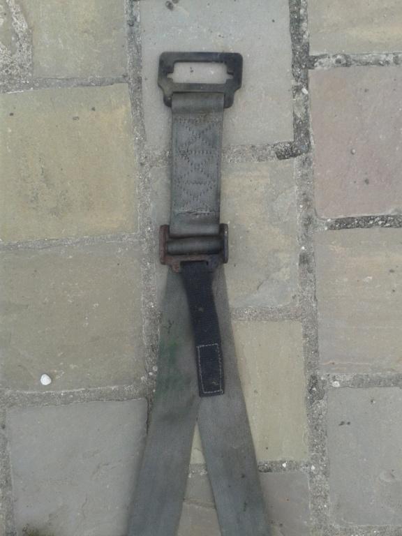 identification bretelle fusil 20210611