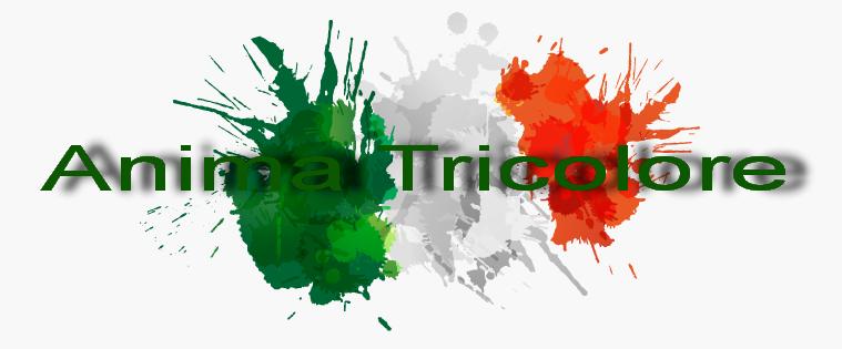 Anima tricolore