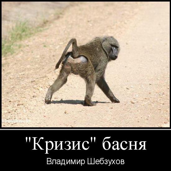 Анекдоты - Страница 12 9fb13710