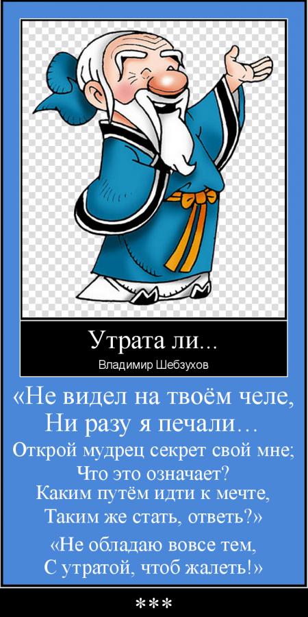Владимир Шебзухов Притчи  - Страница 45 _10