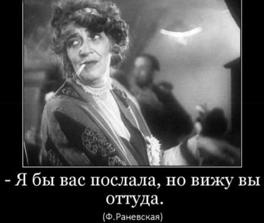 Владимир Шебзухов «Бессмертное имя, бессмертные слова»  C_o_ne10