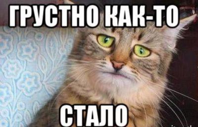 Владимир Шебзухов Притчи  - Страница 40 Ccccc115
